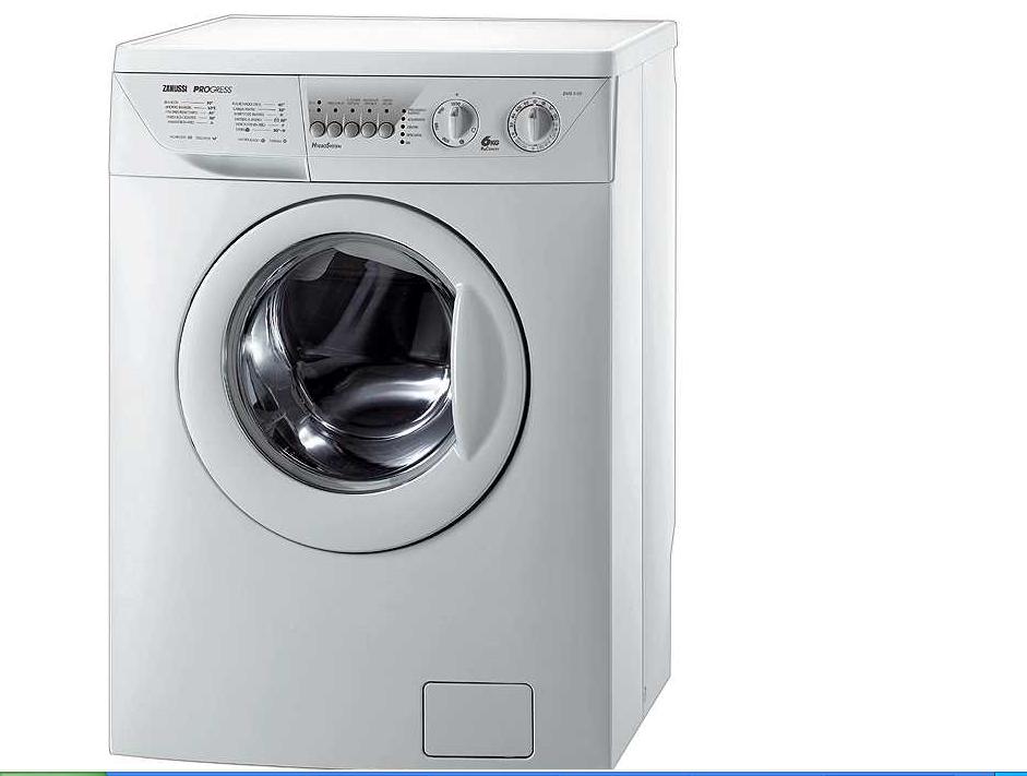 Pin fotos de zanussi imagenes photos on pinterest for Medidas de lavadoras